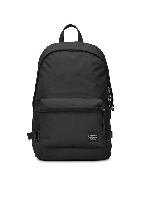Pacsafe Slingsafe LX400 Backpack Black
